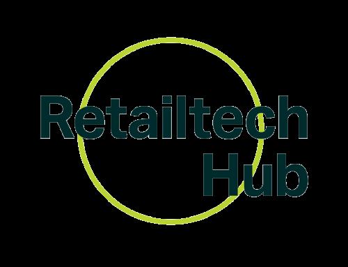 Neue Startups ziehen in den Retailtech Hub ein!