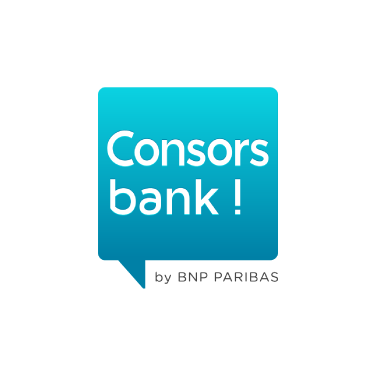 Logo Consorsbank
