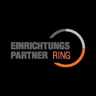 Logo Einrichtungspartner Ring