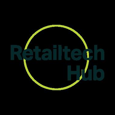 Partner Logo Retailtech Hub