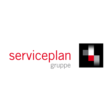 Logo Serviceplan