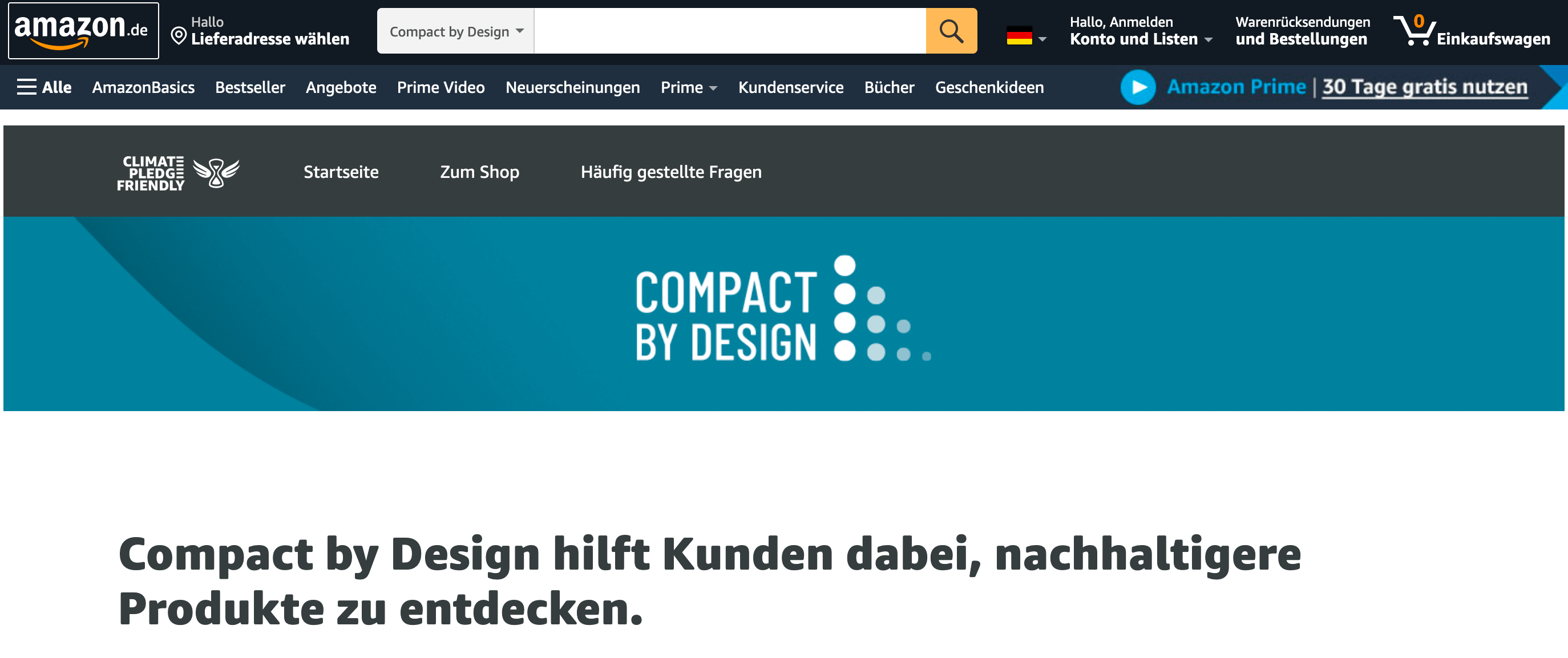 compact-by-design3